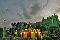 Limassol Christmas Land