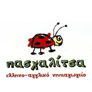 Allaboutlimassol.com - Πασχαλίτσα Νηπιαγωγείο 2ed22049823