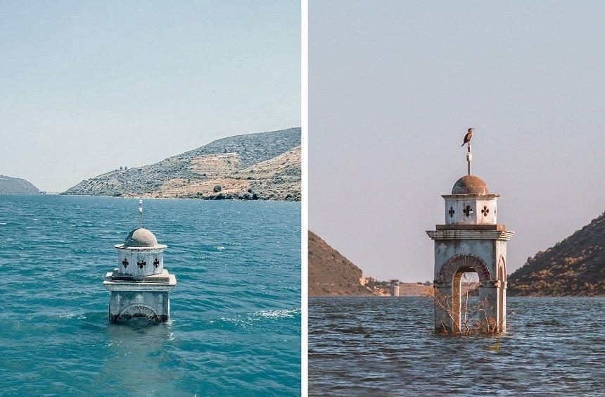 Φωτογραφίες: boy.voyage και Jokubas Keraitis