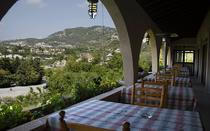 jr_restaurant_trimiklini_village_10