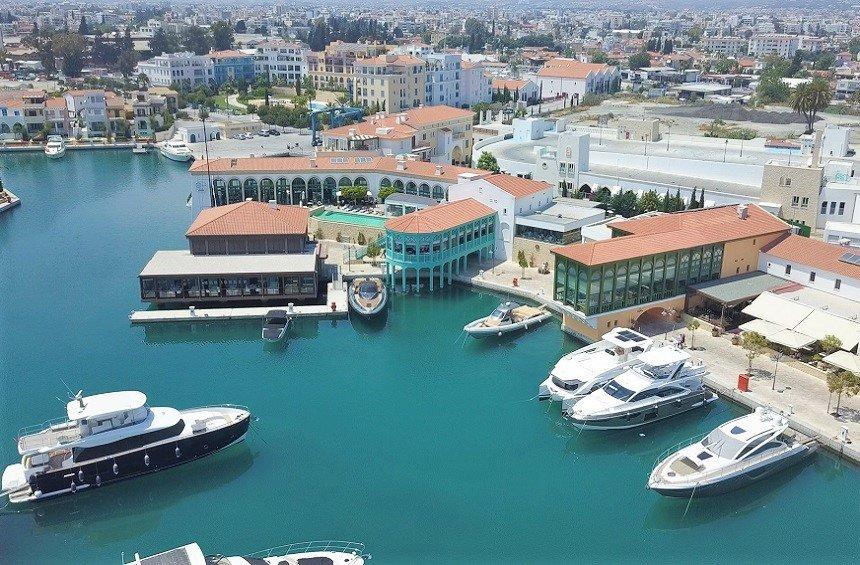 Photo: All About Limassol