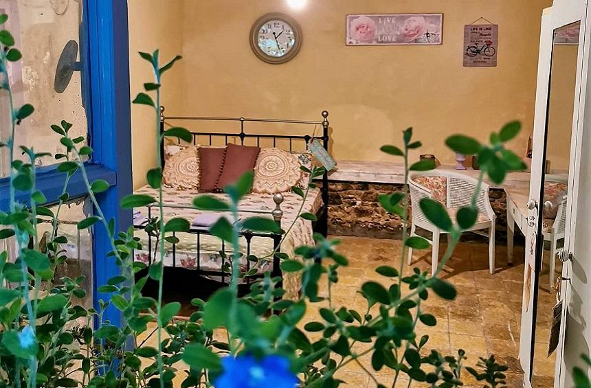 Prodromos Holiday House
