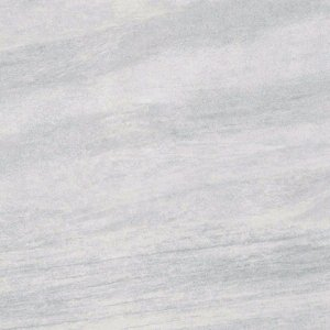 Paris Lux 60 Gris. Rectified porcelain floor tile, suitable for interior spaces.