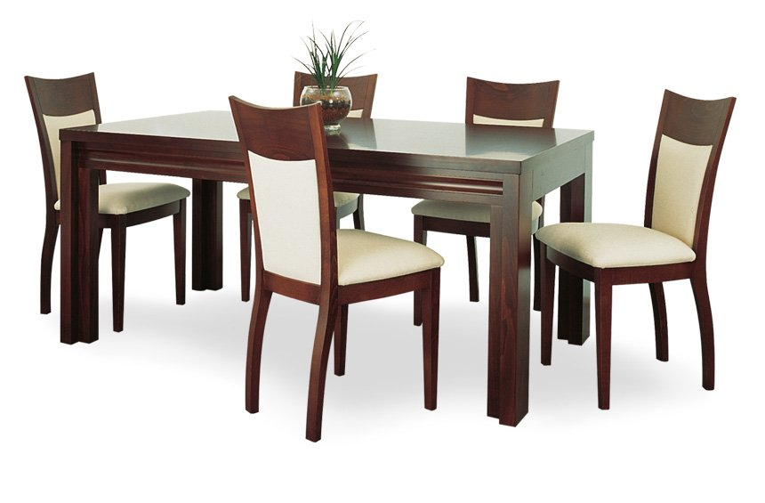 Porto dining table