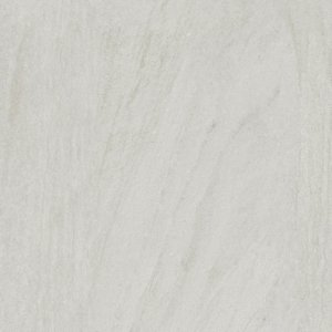 Armony Lux 60 Nature. Rectified porcelain floor tile, suitable for interior spaces.