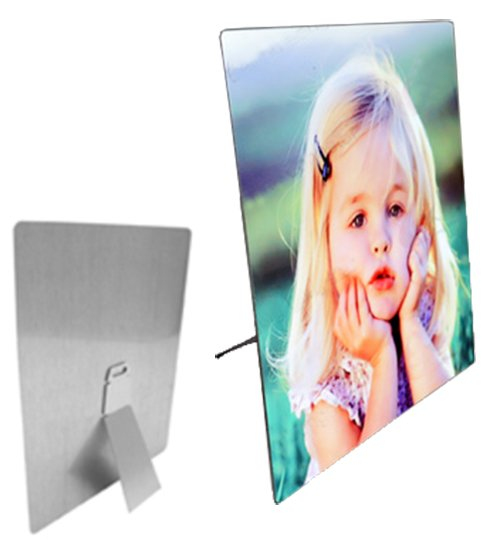Aluminum Photo Panel