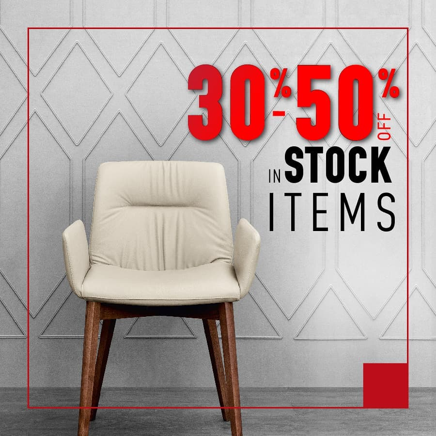 Get your home ready for XMAS. All showroom items 30% to 50% off,  until the end of December!!!
