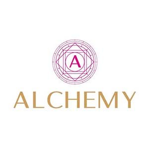 Alchemy Bartending School