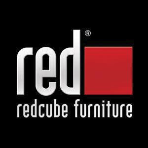 Red Cube Furniture