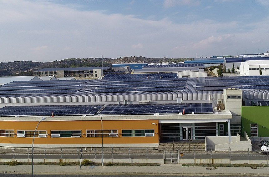 Austrian businessman invests in green energy in Limassol!