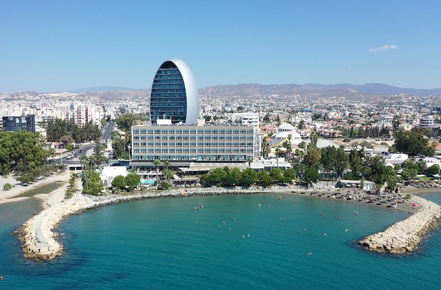 VIDEO: Limassol is getting ready to be filled with life again!