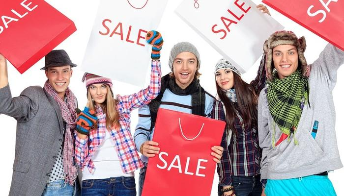 Sales are on: 4 secrets for smart shopping in Limassol