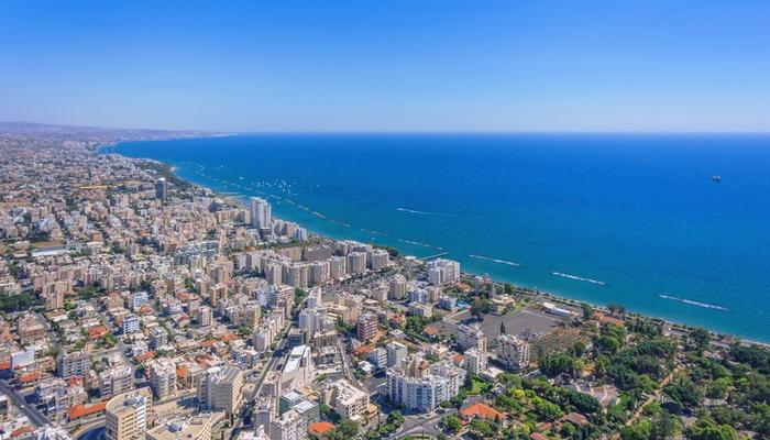 All About Limassol: 1 year later, the results are impressive!