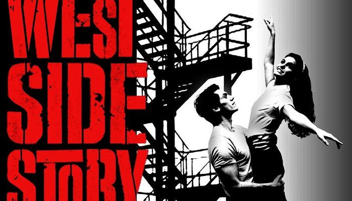 Broadway and New York wind blows in Limassol with West Side Story!