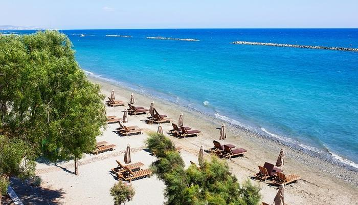 Limassol is 1 of Europe's best budget destinations!