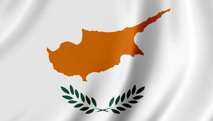 Cyprus is the 5th safest place to be in the world