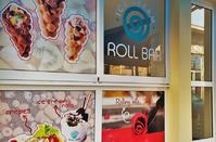 OPENING: Ice cream rolls are now in Limassol and they are absolutely tempting!