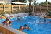 OPENING: In Limassol you get to visit a pool that different from any other!