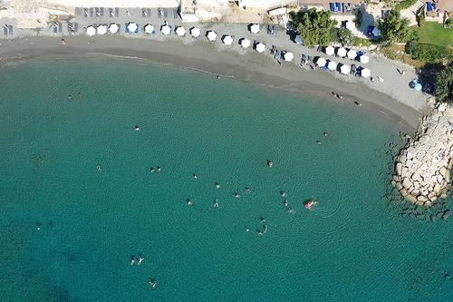 The Royal Apollonia Beach