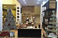 OPENING: 2 brothers in Limassol make amazing wooden creations!