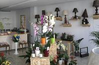 OPENING: A new place in Limassol, filled with original creations and amazing scents!