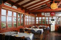 Ryan's Bar & Grill: A delicious option for dining at Limassol's countryside!