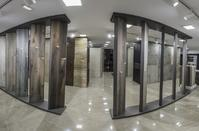 OPENING: An impressive showroom is now open in Limassol!