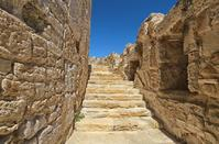 Kourion Ancient City