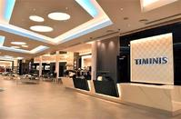 OPENING: New Timinis store makes a glamorous entry in Limassol