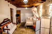 Xenios Cottages (Lofou)