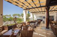 Ethnic lounge: An utterly enjoyable experience, in a refurbished venue in Limassol!
