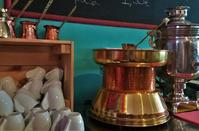 OPENING: A traditional coffee shop in Limassol brings memories from the past!