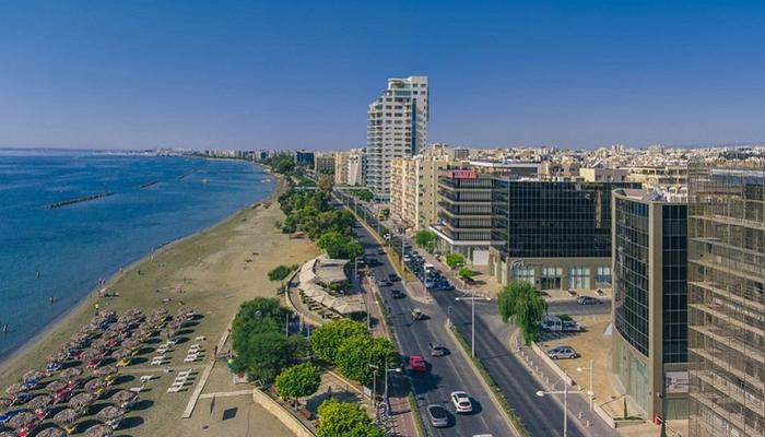 Limassol on the top of the best year for property sales since 2008