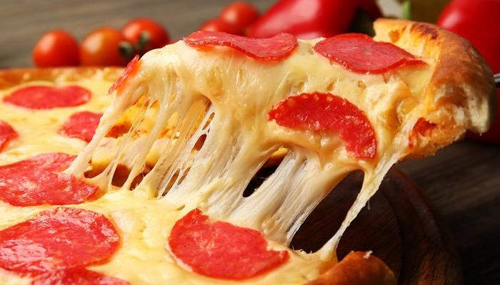 Here comes the International Pizza Day: How much pizza can you eat?