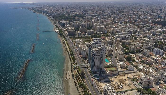 Limassol holds 35% of property sales in 2017 throughout Cyprus!