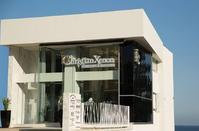 OPENING: A brilliant boutique has opened by the Limassol sea!