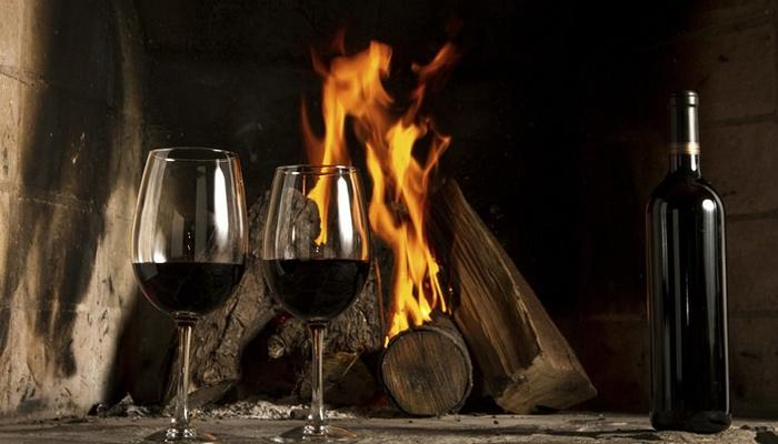 Flavor of wine until March with wine tasting and trips to Limassol's wineries