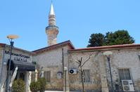 Jamii Kebir: The religious monument of Muslims that is still located in the city