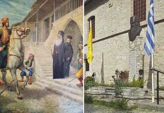 Allaboutlimassol com - History of Limassol