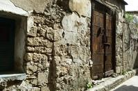 Loutron Street – Limassol's most ancient street