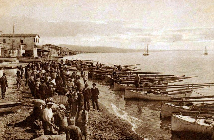 Limassol: How a fortress - city created an enviable seafront promenade!