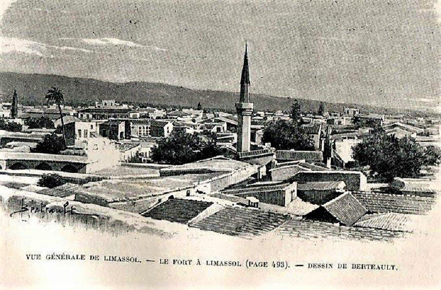 Kounnapia Square before the Second Municipal Market!