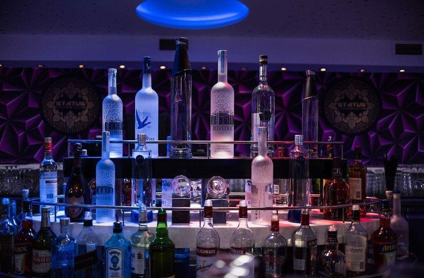 OPENING: Limassol's nightlife has been enriched with an interesting addition!